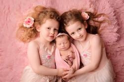 Newborn photography Chester Cheshire, Baby photography Chesterotography studio in Chester