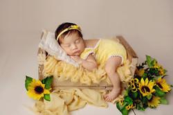 newborn photo Chester