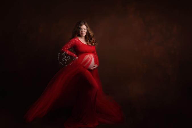 Maternity photographer Chester
