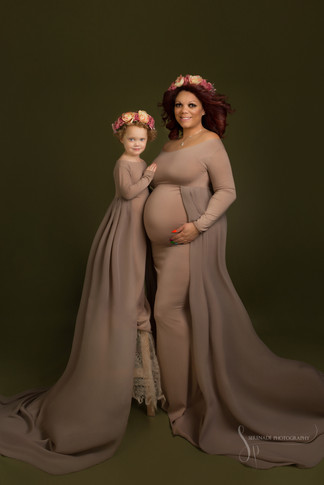 family photographer liverpool newborn ba