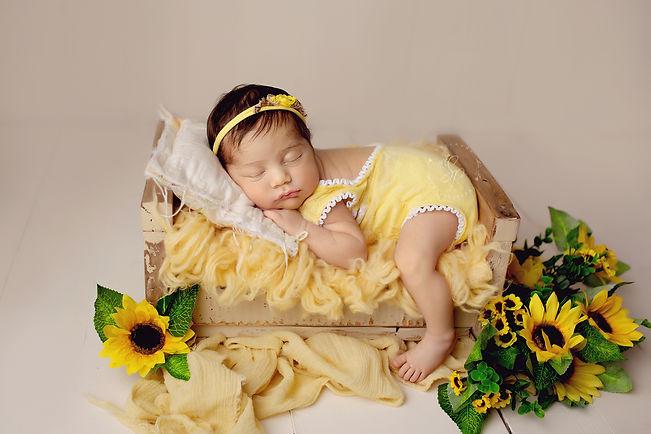 newborn baby session.jpg