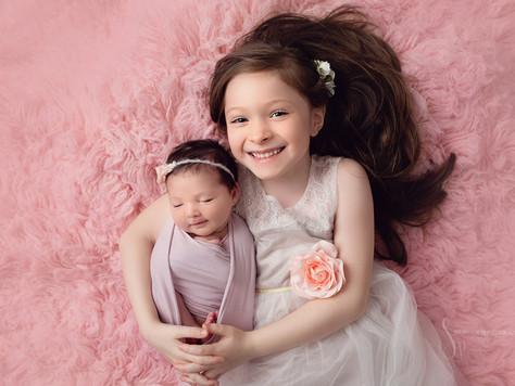 Ayda | Newborn Baby Photography Chester Cheshire