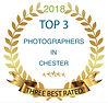 the best photographer cheshire.jpg