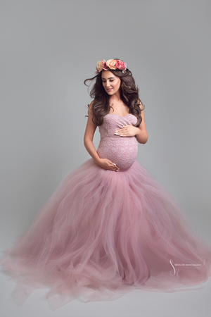pregancy maternity chester photography.p