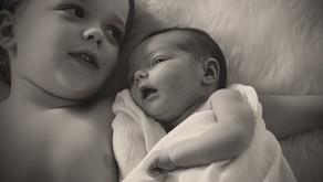 Baby- und Kinderbehandlung