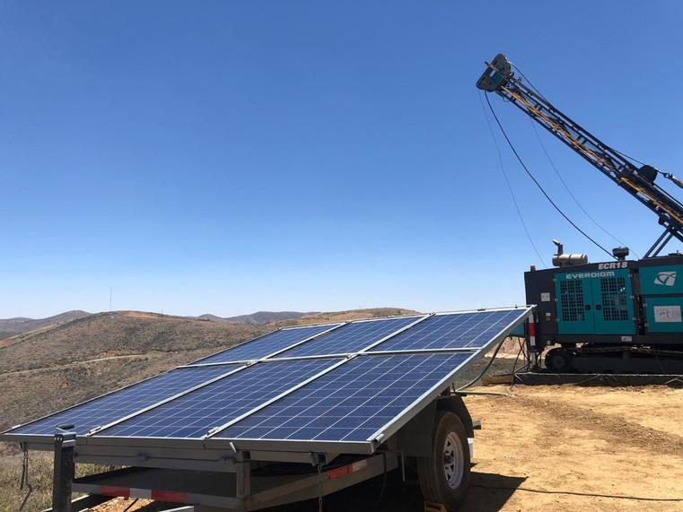 Solar Operando.jpg