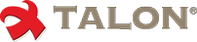 Talon-Logo-Web-Small.png