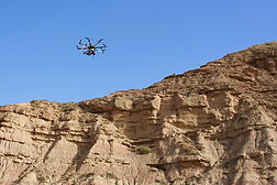 exploration_drone_fig1.jpg
