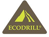 Logo Ecodrill.png
