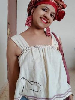Vibha Simha