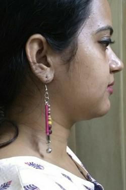 Deepasree Chatterjee