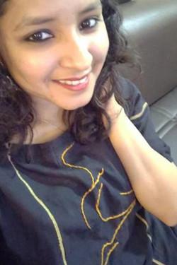 Bhavna Jain