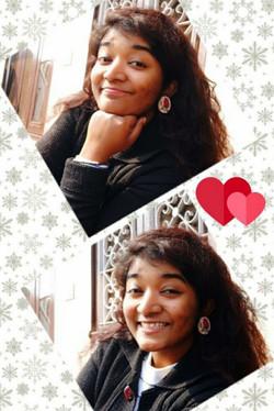 Preeti Hariharan