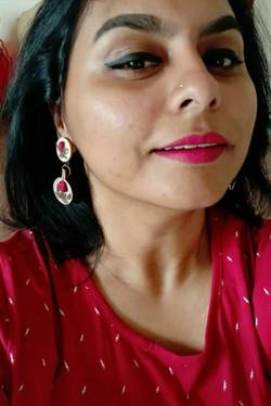 Tanwistha Gope