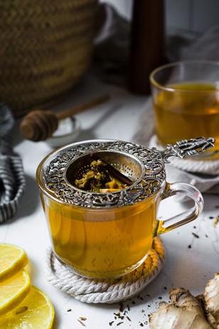Winter Tonic Tea Web HK (2).jpg