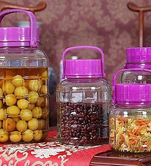 banka-butyl-steklyannaya-obmom-5-litrov-