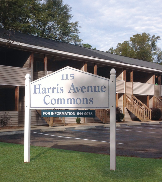 harris-avenue-commons-saraland-al-buildi