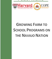 Growing farm to school.png