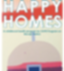 Happy Homes Rack Card.png