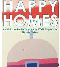 Happy Homes Rack Card.png
