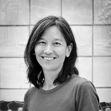 Sonya Shin