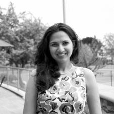 Aditi Sethi