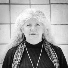 Carole Palmer