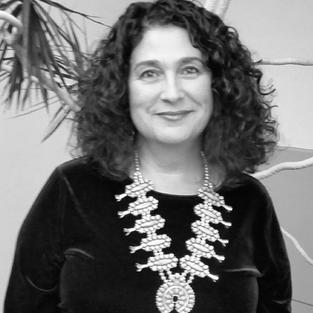 Diana Abeyta