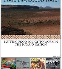 Navajo Food Policy.png