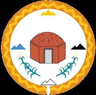 COPE Logo 10.9.18 Transparent Background