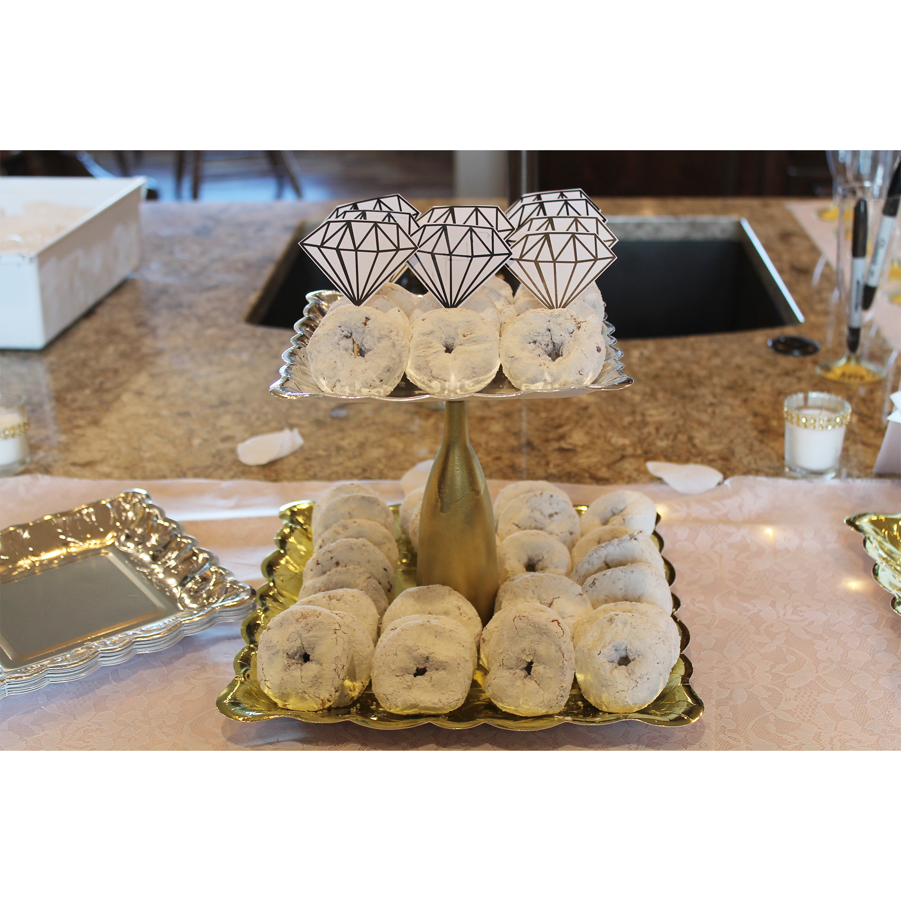 Spring Bridal Shower 2