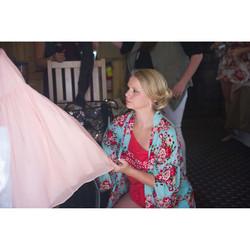 Visser Wedding (Always Steaming)