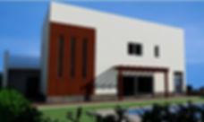 Projeto Arquitetura - Moradia - 3D