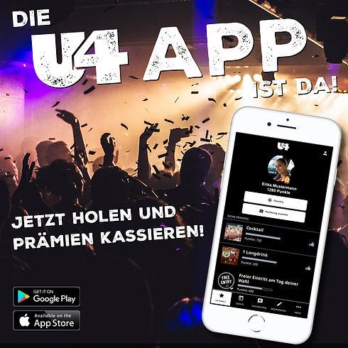 Start App_Instaposting_Konfetti.jpg