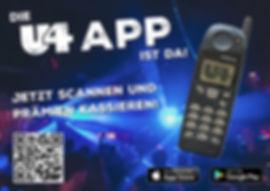 Start App_quer_blau_Nokia.jpg