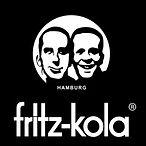 fritz-kola-Logo.jpg