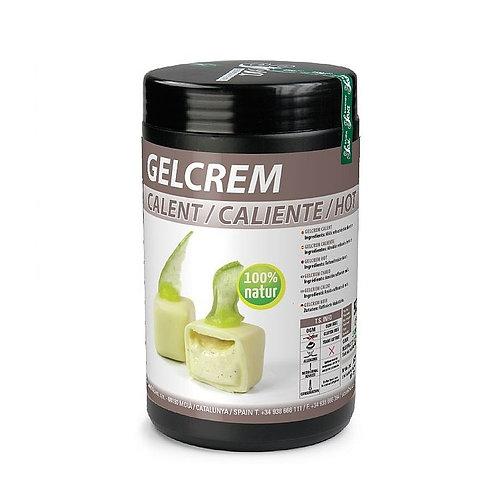 Sosa Gelcrem Hot 500g