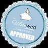 WW_approved_stamp_medium.c3261e699760b90