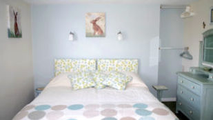bratton-view-double-or-single-bed-room-g