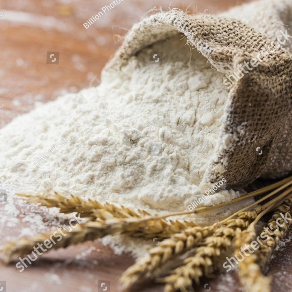 stock-photo-flour-wheat-closeup-29524820