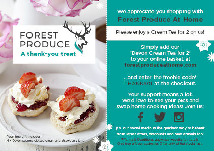 FP_ThankYouCreamTea_A6_v1.jpg
