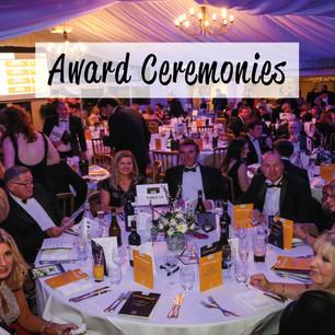 AwardsSquare.jpg