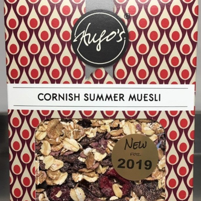 Summer_Muesli_Web_edited_edited.jpg