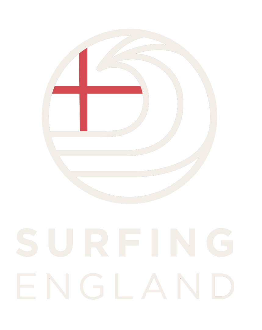 SURFING ENGLAND LOGO - WHITE - PNG.png