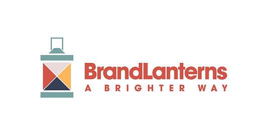 BL_Logo_BW.jpg