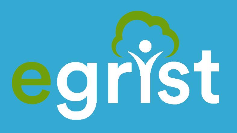 egrist logo2.png