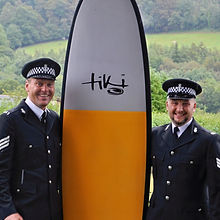 NUMBER%20ONE%20UNIFORM%20AND%20SURFBOARD