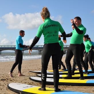 Surfwell_IGPic_DanLeads.jpg