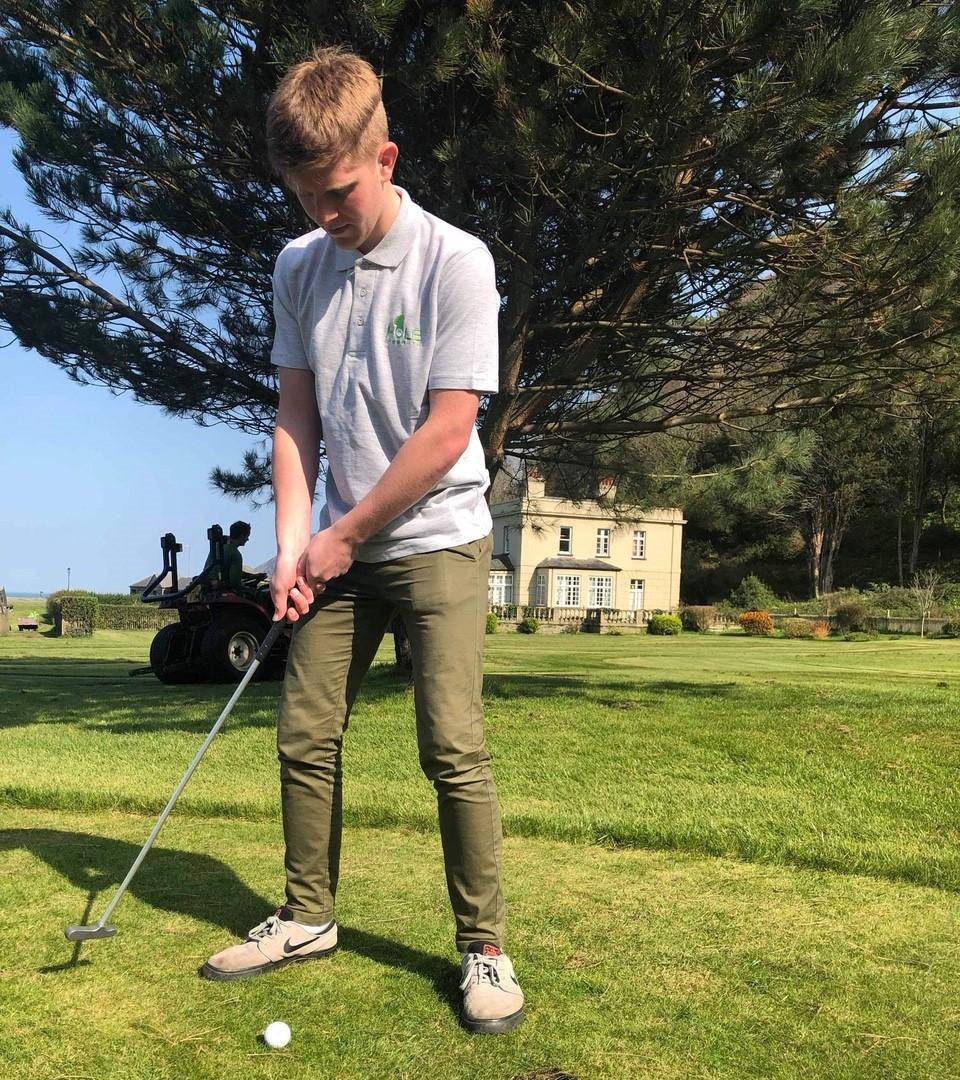 Liam Pic2.jpg