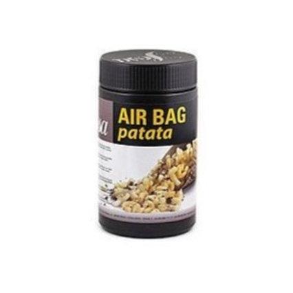 Sosa Air Bag Patata Granet, 750g